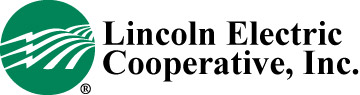 Lincoln Electric Cooperative